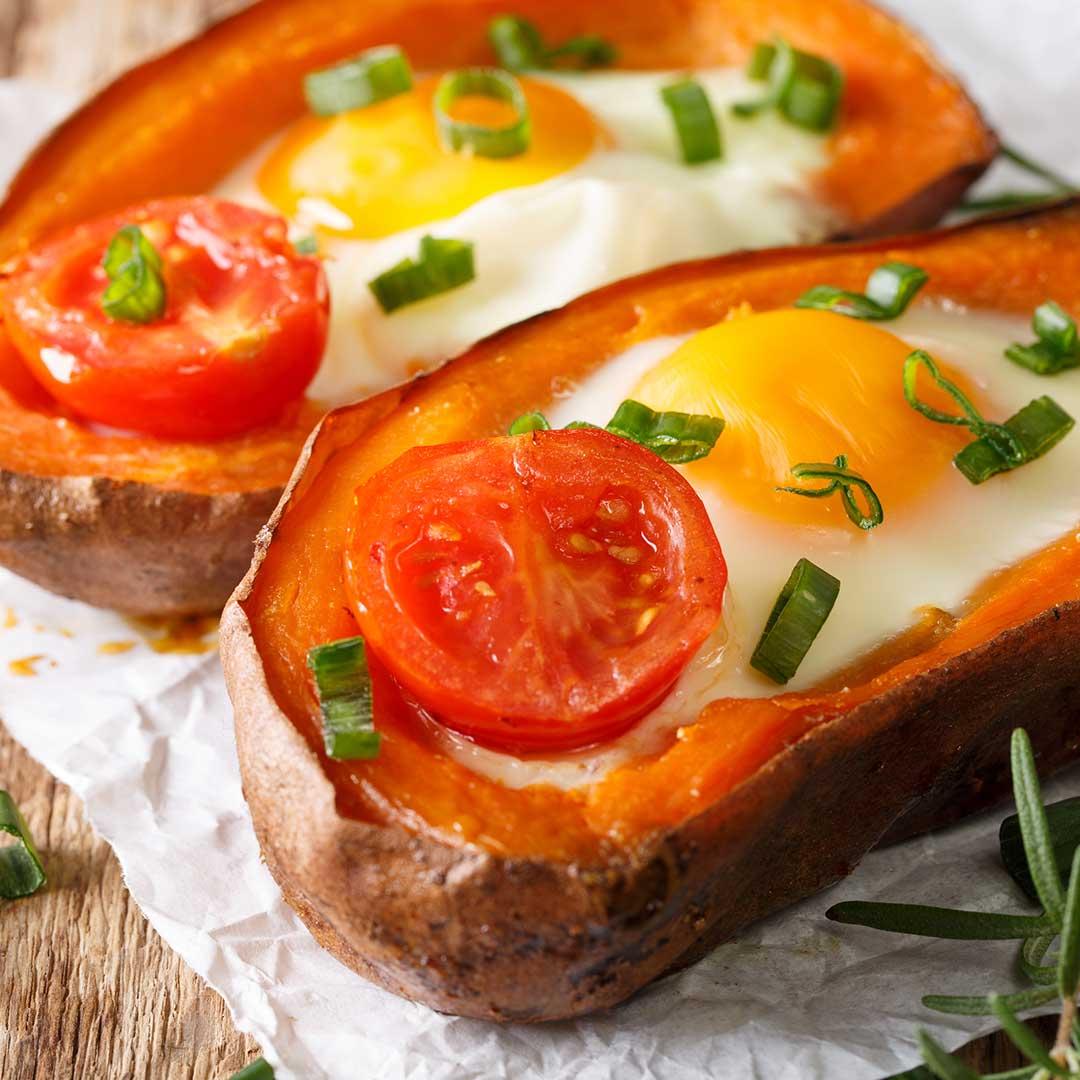 Boniato-relleno-de-tomates-cherry-huevo-y-cebollino-recetas-IND