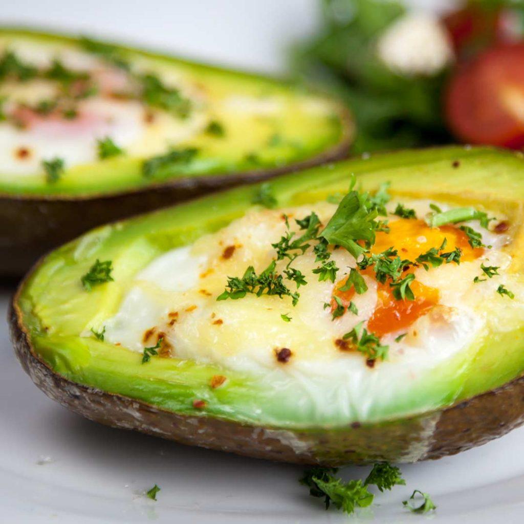 Eggs: myth solved
