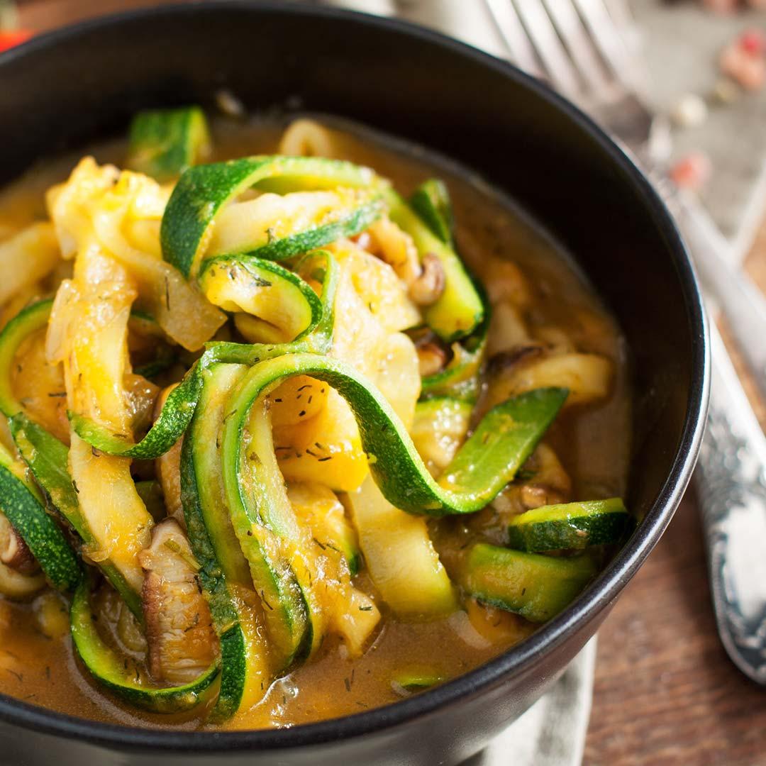 Sopa-de-Espaguetis-de-calabacin-recetas-IND