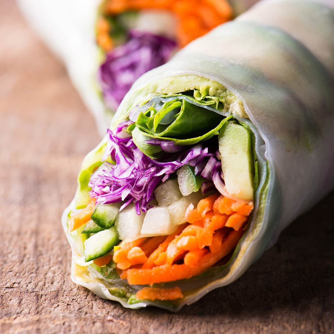 Rollitos-vietnamitas-recetas-IND