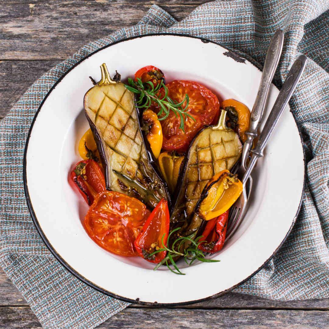Verduras-al-horno-recetas-IND